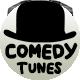 Comedy Cinematic Adventure Orchestra