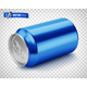 Vector Realistic Soda Can - GraphicRiver Item for Sale