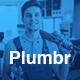 Plumbr – Plumbing Services Elementor Template Kit - ThemeForest Item for Sale