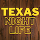 Texas Nightlife Blues Rock