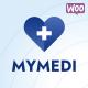 MyMedi - Responsive WooCommerce WordPress Theme - ThemeForest Item for Sale