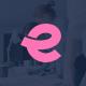 Esio - SEO & Marketing WordPress Theme