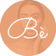 Bedove - Beauty & Cosmetics Shop WordPress Theme - ThemeForest Item for Sale