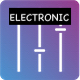Electro Trends Electronic Pop
