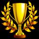 Unlock Achievement