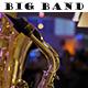 Big Band Likes Hot