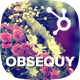 Obsequy - Funeral Home HubSpot Theme - ThemeForest Item for Sale