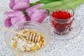 Healthy breakfast. - PhotoDune Item for Sale