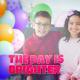 Happy Birthday Let's Celebrate - VideoHive Item for Sale