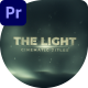 The Lights Epic Opener - VideoHive Item for Sale
