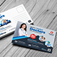 Health & Medical Doctors Post aed - GraphicRiver Item for Sale