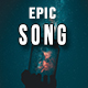 Song Epic Trailer with Vocals