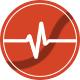 Spacey Tech Logo