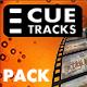 Romantic Piano Pack - AudioJungle Item for Sale