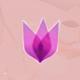 Mislax Spa - Elegant Spa And Wellness Shopify Theme - ThemeForest Item for Sale