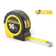 Vector Realistic Tape Measure - GraphicRiver Item for Sale