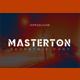 Masterton - GraphicRiver Item for Sale