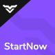 StartNow - Product & Agency WordPress Theme - ThemeForest Item for Sale