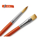 Vector Realistic Paintbrushes - GraphicRiver Item for Sale