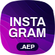 Promotion Fashion Instagram Story - VideoHive Item for Sale