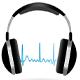 Closing Logo - AudioJungle Item for Sale