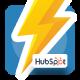 PowerNode - Business Marketing HubSpot Theme UI Kit - ThemeForest Item for Sale
