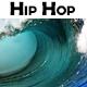 Glitch Hip-Hop