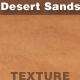 Desert Sand - 3DOcean Item for Sale