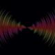 Countdown 9 - AudioJungle Item for Sale