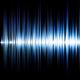 The Logo 3 - AudioJungle Item for Sale