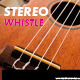 Happy Stereo Whistle - AudioJungle Item for Sale