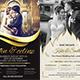 Wedding Invitation Bundle - GraphicRiver Item for Sale