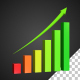 Growth Chart - VideoHive Item for Sale