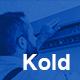 Kold – Air Conditioner & HVAC Repair Service Elementor Template Kit - ThemeForest Item for Sale