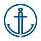 Anchor Logo - GraphicRiver Item for Sale