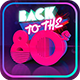 The 80s Synthwave Pack