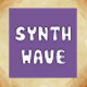 Retrowave Synthwave