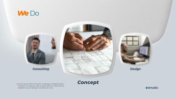 Momento Corporate Presentation