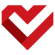 Cardio Check Logo - GraphicRiver Item for Sale