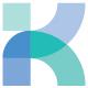 Letter K- Konnect Logo - GraphicRiver Item for Sale