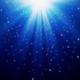 Magical Light Aura
