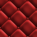 red upholstery - PhotoDune Item for Sale