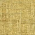 Background. Dry straw - PhotoDune Item for Sale