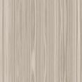 Texture of wood - PhotoDune Item for Sale