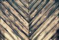 Texture of burned wood planks - PhotoDune Item for Sale