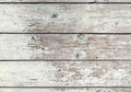 Old boards. texture - PhotoDune Item for Sale