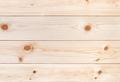 Natural pine tree planks - PhotoDune Item for Sale