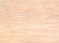 Wood texture. (Horizontal - PhotoDune Item for Sale