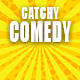 Quirky Comedy Ident Pack - AudioJungle Item for Sale