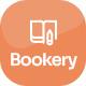 Leo Bookery – Online Book Store Prestashop Theme - ThemeForest Item for Sale
